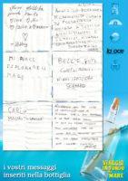 leggi-e-scarica-i-messaggi-nella-bottiglia_pagina_06_immagine_0001