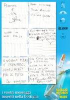 leggi-e-scarica-i-messaggi-nella-bottiglia_pagina_07_immagine_0001