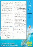 leggi-e-scarica-i-messaggi-nella-bottiglia_pagina_08_immagine_0001