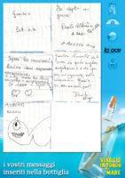 leggi-e-scarica-i-messaggi-nella-bottiglia_pagina_11_immagine_0001