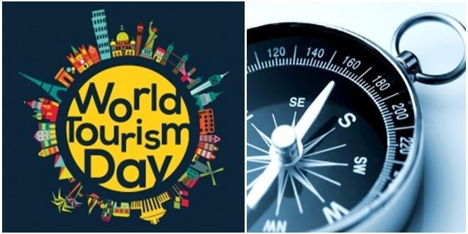 giornata-mondiale-del-turismo-confguide-taranto-e-brindisi