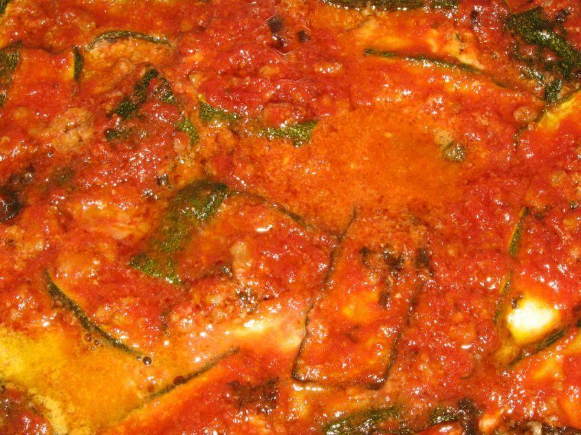 ricetta-parmigiana-di-zucchine