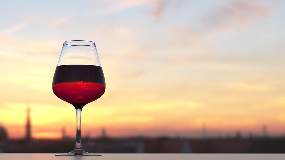 wine_dmwf
