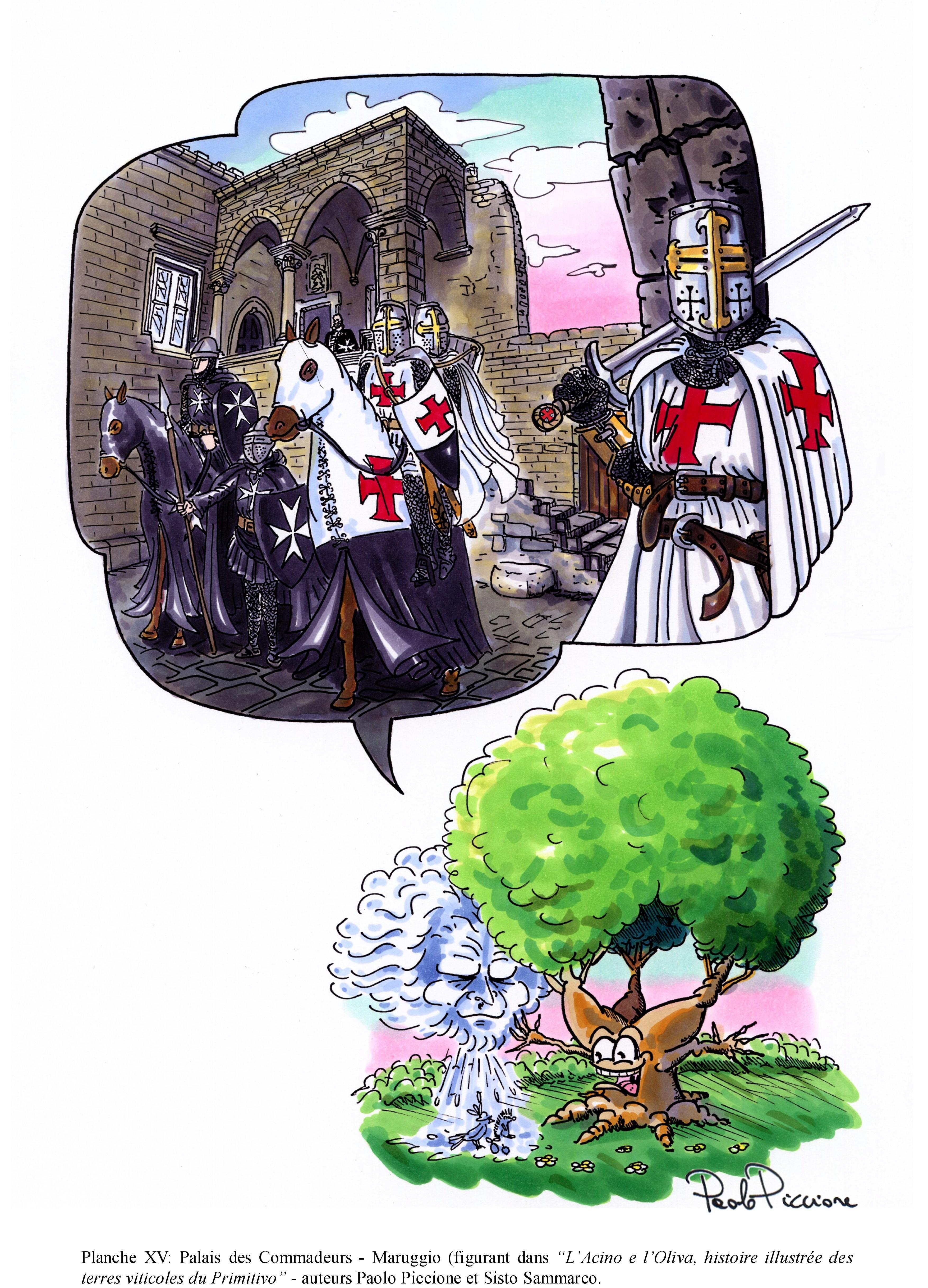 15_maruggio_palazzo-dei-commendatori_cavalieri