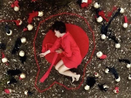 Francesca Fini. Ofelia non annega @ Cineteatro Impero