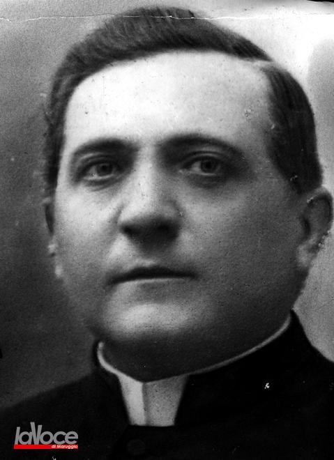 don-pietro-bellanova