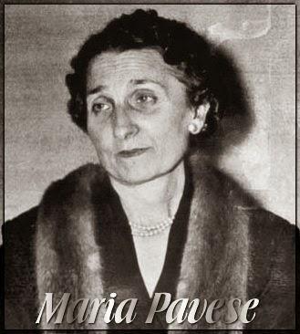 maria-pavese