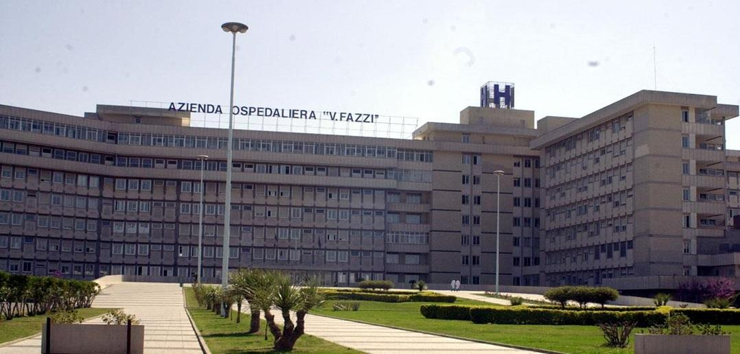 ospedale-vito-fazzi-lecce
