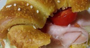 cornetti-salati-le-ricette-di-simy