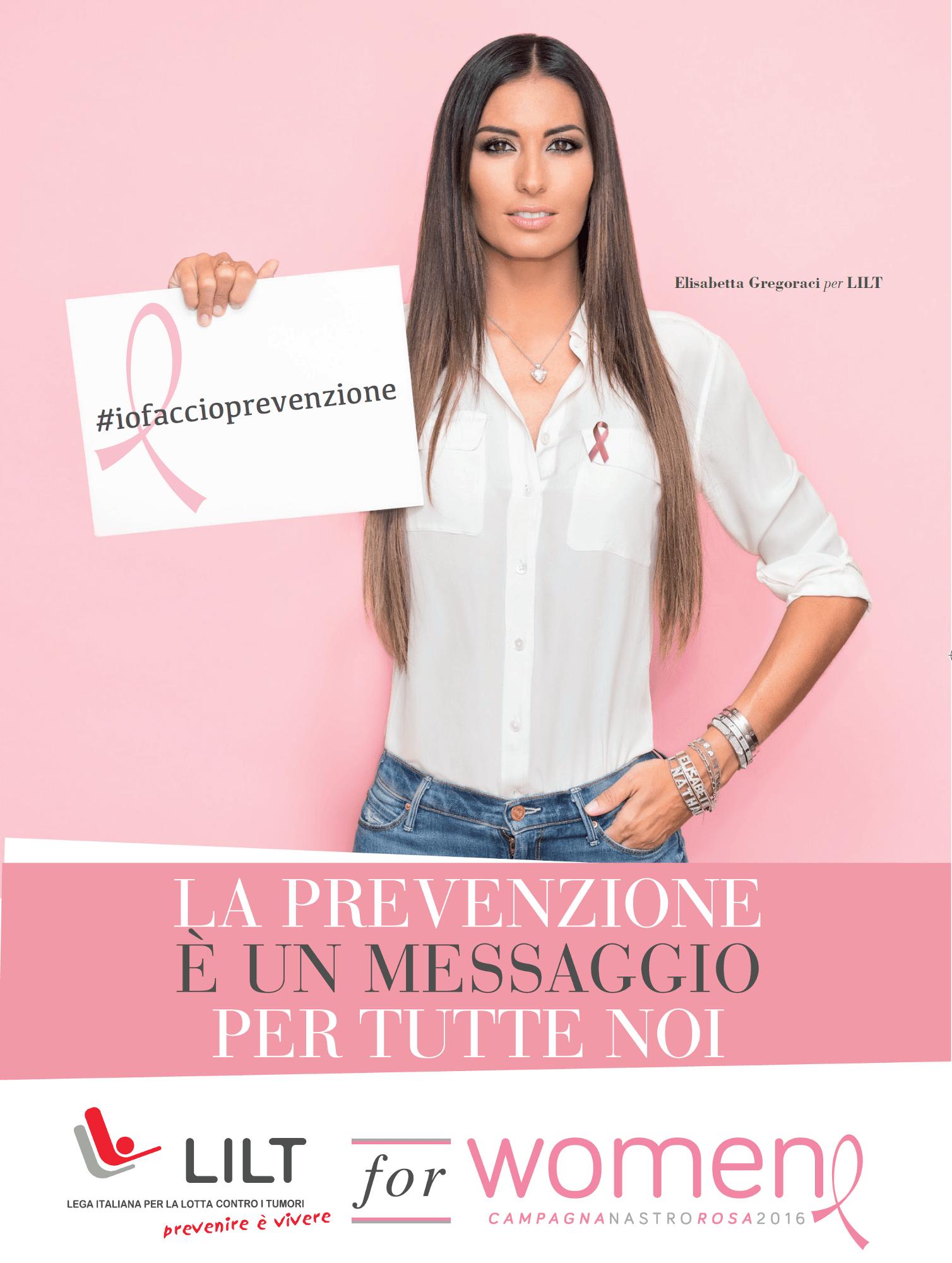 manifesto-nastro-rosa-2016