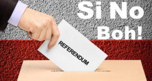 referendum-si-no-boh