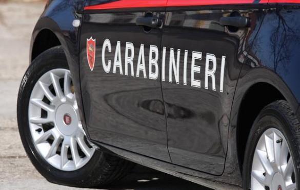carabinieri-auto-246