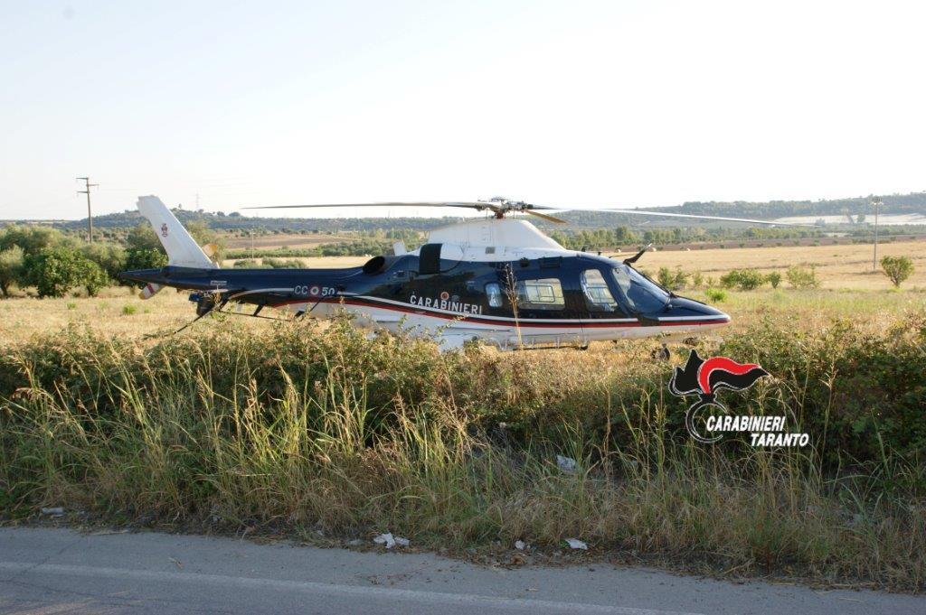 foto-elicottero-cc
