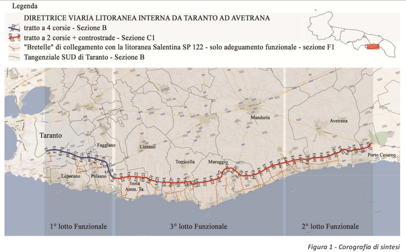 progetto-strada-regionale-8-tangenziale-sud-taranto
