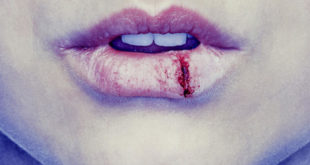 violenza-sulle-donne-c-e-solo-un-modo-per-prevenirla_image_ini_620x465_downonly