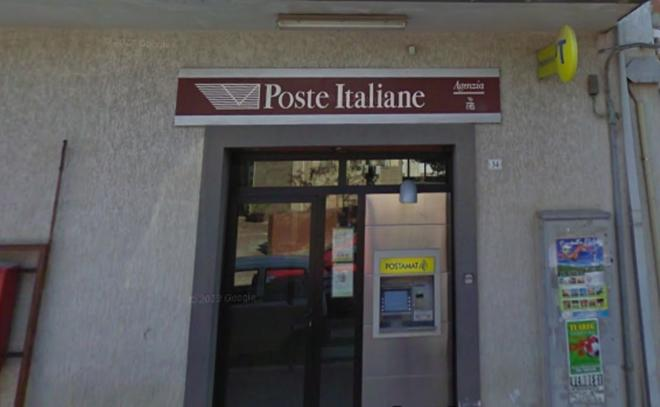 bancomat-maruggio