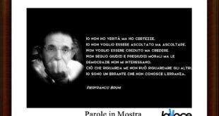 pierfranco-bruni-660