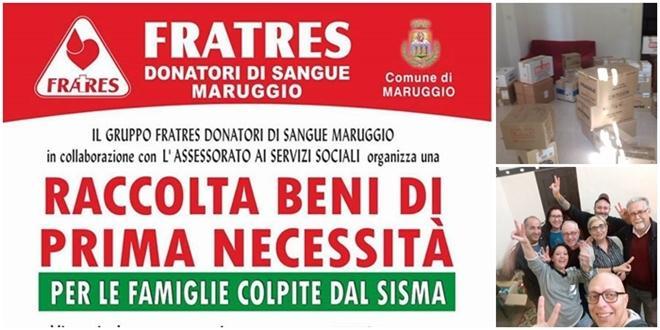 san-saverino-maruggio