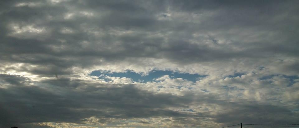 sorriso-di-nuvole