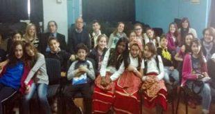 Cultura-Bruni-Etnia-albanese-scuola-Casalini-San-Marzano-696x369
