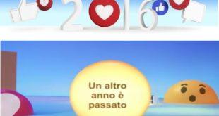 anno breve 2016-bis