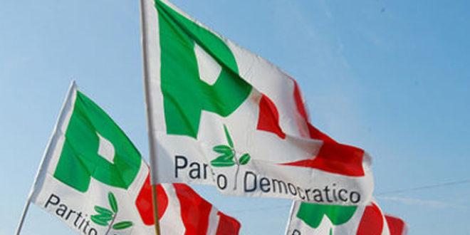 pd-bandiera