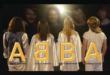 locandina_ufficiale_abba