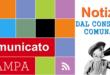 Comunicato_Stampa_Maruggio_CONSIGLIO_COMUNALE