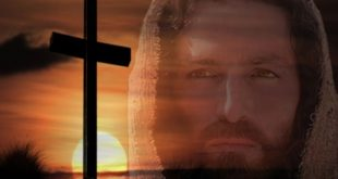 jesus-cross-and-sun-e1455275127683
