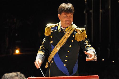 Avetranesi nel mondo maestro tenente colonnello leonardo - Ingrosso bevande piano tavola ...