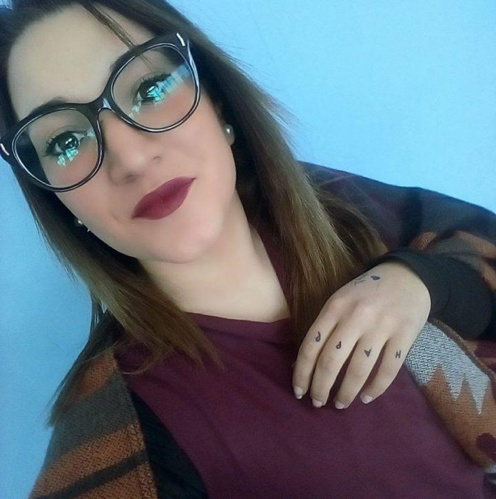 16enne scomparsa a Lecce. Il fidanzato confessa l'omicidio