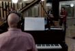 Mario Rosini & Duni Jazz Choir