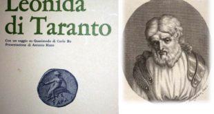 leonida-taranto-poeta-magno-greco-rivive-salvatore-quasimodo