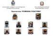 Nell'Operazione foreign fighter 10 siriani arrestati