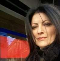 Marilena Cavallo