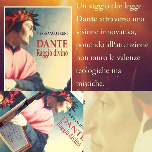 Dante spettacolarizzato ma non studiato nella contemporaneità del moderno. Oltre l'ironia