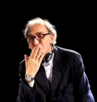 Morto Franco Battiato