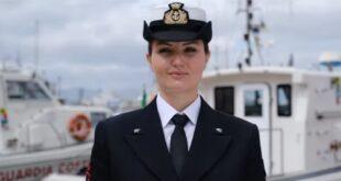 """Al via la nuova campagna di comunicazione istituzionale """"Guardia Costiera: la tua sicurezza in mare. Numero per le emergenze 1530"""""""