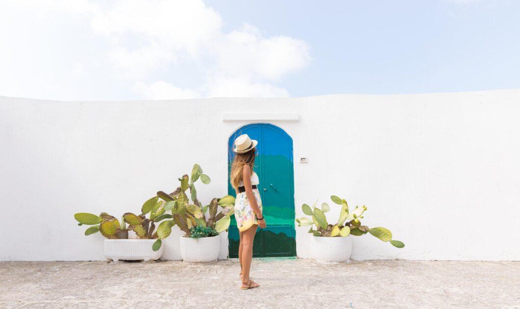 Con Destinazione Puglia il turismo riparte dall'innovazione