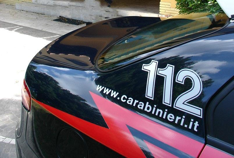 Taranto rinvenuto cadavere di una donna 71enne