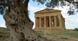 Alle origini della Magna Grecia - HistoriaRegni